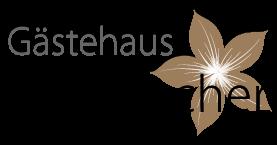 Gästehaus Weißbacher